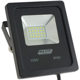 10W LED Floodlights