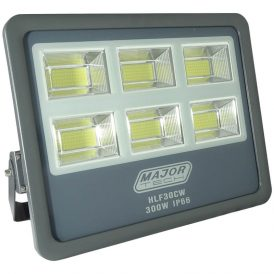 300W LED Floodlights