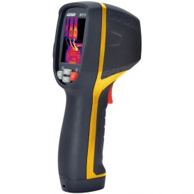 Compact Thermal Imager