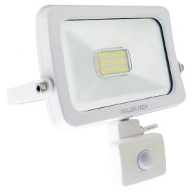 30W PIR LED Floodlights