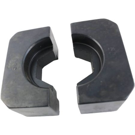HCT630 Replacement Crimping Die