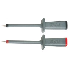 Modular Sharp Tip Probe Set