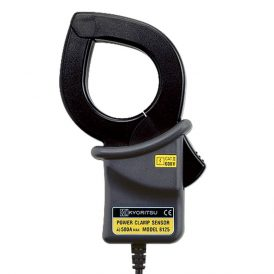 Load Current Clamp Sensor