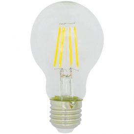 6W LED Filament Lamp