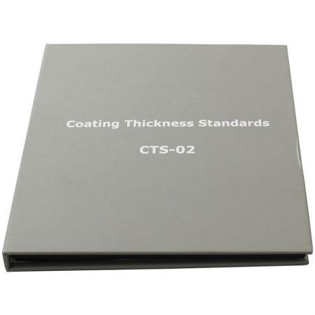 Coating Thickness Tester