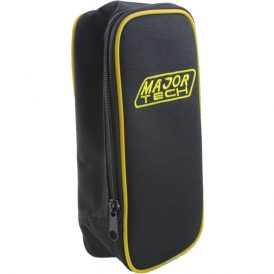 Large DMM Carrying Case