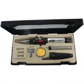 Soldering Iron Portable Kit
