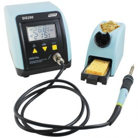 Professional Soldering Station