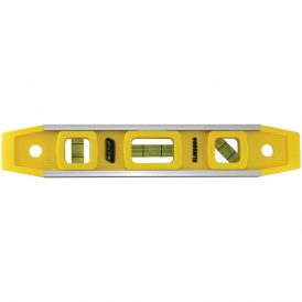 Magnetic Spirit Level